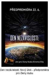 den_nezavyslosti-novy_utok_cc