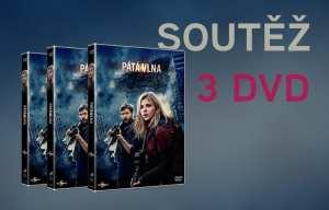 pata_vlna_bl_soutez_dvd