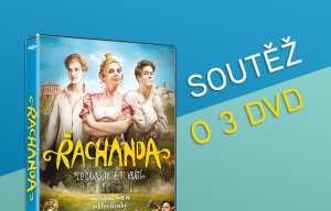 rachanda_bl_soutez_dvd