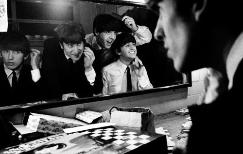 the_beatles_eight_days_a_week_2016_foto_06