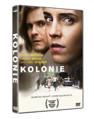 kolonie_dvd