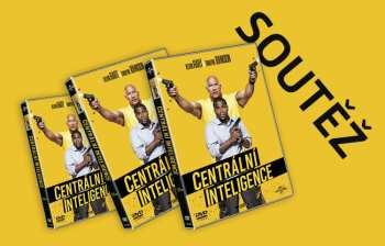 centralni_inteligence_bl_soutez_dvd