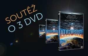 den_nezavislosti_novy_utok_bl_soutez_dvd