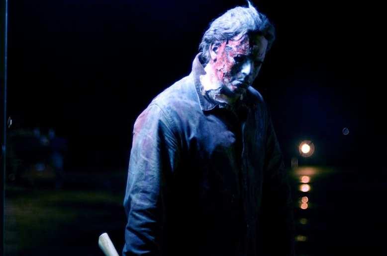 Halloween II (2009)
