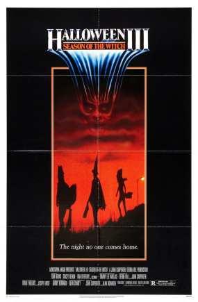 halloween_3_1982_poster