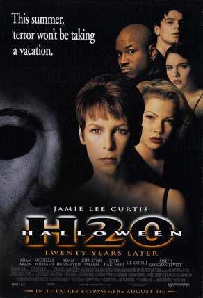 halloween_h20_1998_poster