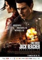 jack_reacher_nevracej_se_2016_plakat
