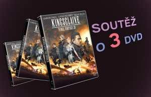 kingsglaive_bl_soutez_dvd