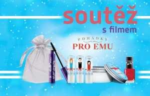 pohadky_pro_emu_bl_soutez