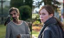 Filmové události #51/16: Nejlepším evropským filmem se stal Toni Erdmann, zabojuje i o Oscara