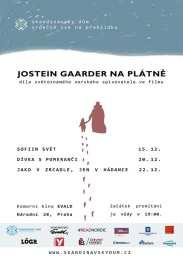 jostein_gaarder_na_platne_plakat