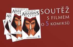 assassins_creed_bl_soutez_komiks