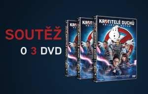 krotitele_duchu_bl_soutez_dvd