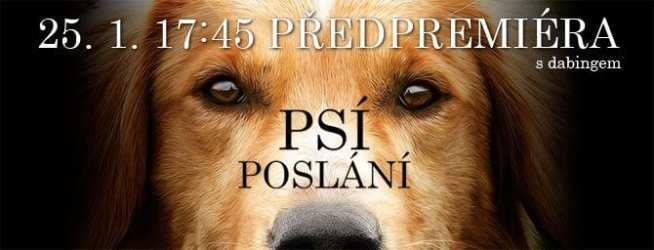 psi_poslani_gac