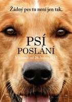 psi_poslani_plakat