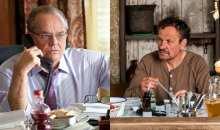 Filmové události #06/17: Febiofest zahájí film Agnieszky Holland, k filmu se vrací Jack Nicholson