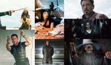 Kteří herci a herečky by si zasloužili Oscara, ale pořád ho nemají?
