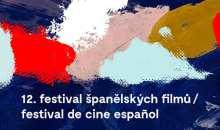 Festival La Película znovu přináší španělštinu do českých sálů