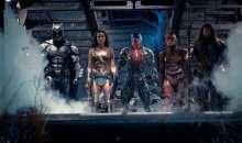 Trailer Liga spravedlnosti / Justice League spojuje superhrdiny