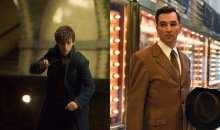 Filmové události #15/17: Star Wars slaví čtyřicet let, Jude Law bude mladým Brumbálem