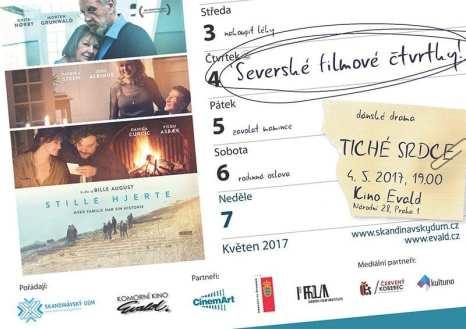 severske_filmove_ctvrtky_tiche_srdce_obr_plakat