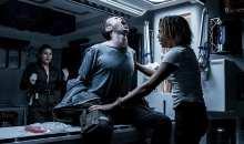 Recenze: Vetřelec: Covenant / Alien: Covenant