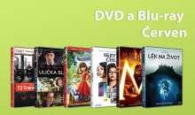 Červnové DVD, Blu-ray a UHD Bontonfilm novinky nabídnou oscarové lahůdky, akční trháky i kapku erotiky