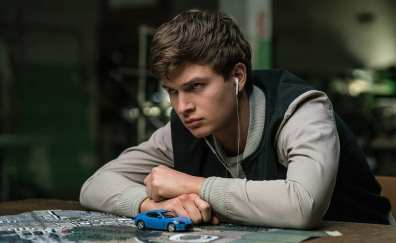 baby_driver_2017_foto_16