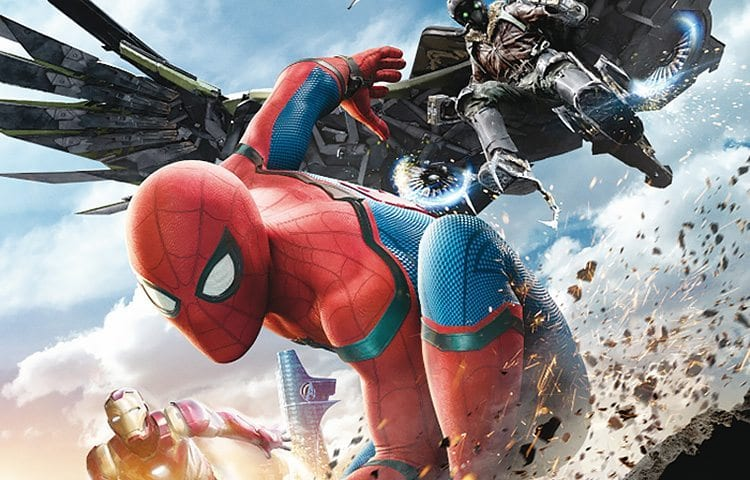 spider_man_homecoming_2017_bl_film