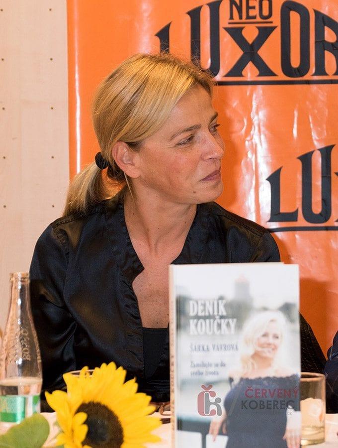 krest_knihy_denik_koucky_10