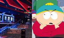 Filmové události #41/17: Poslední z Jediů láká na osmé Star Wars, filmová akademie řeší skandál Harveyho Weinsteina