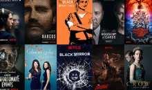 V zajetí Netflixu: 10 seriálů potvrzujících nadvládu kalifornského magnáta