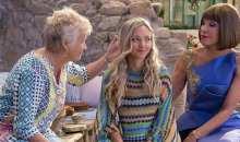 První trailer k Mamma Mia! Here We Go Again s Meryl Streep a Lily James jako Donnou