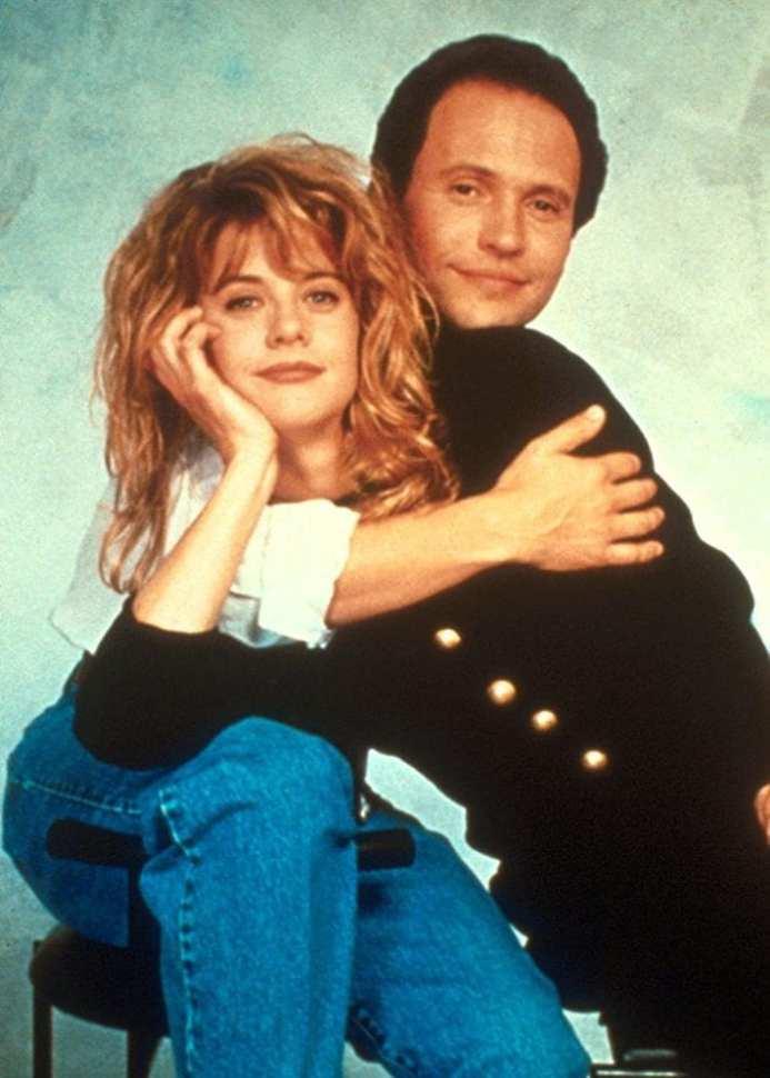 Když Harry potkal Sally (1989)