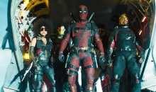 V novém traileru Deadpool 2 se představuje padouch Cable