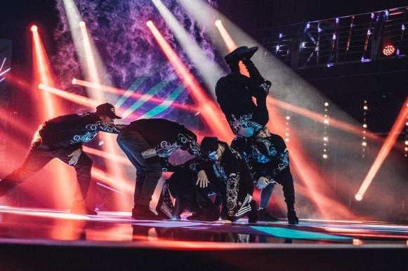 backstage_2018_foto_a05