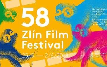 58. Zlín Film Festival