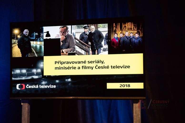 ceska_televize_serialy_2018_08