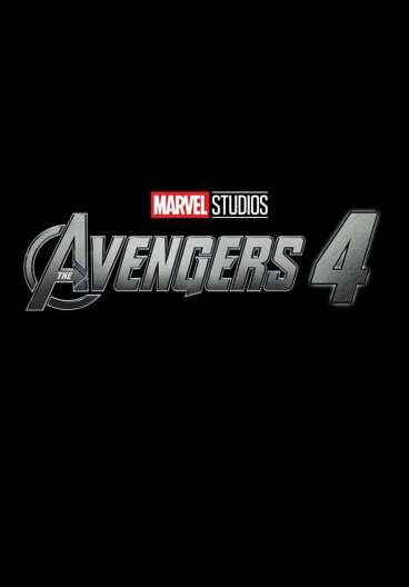 avengers_4_2019_logo