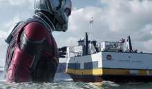 Nový trailer Ant-Man a Wasp s Paulem Ruddem a Evangeline Lilly