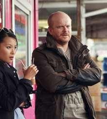 Trailer kriminálního dramatu Miss Hanoi s Ha Thanh Špetlíkovou a Davidem Novotným