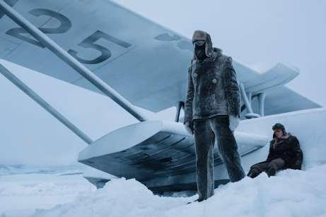 Amundsen_2019_foto_z_nataceni_10