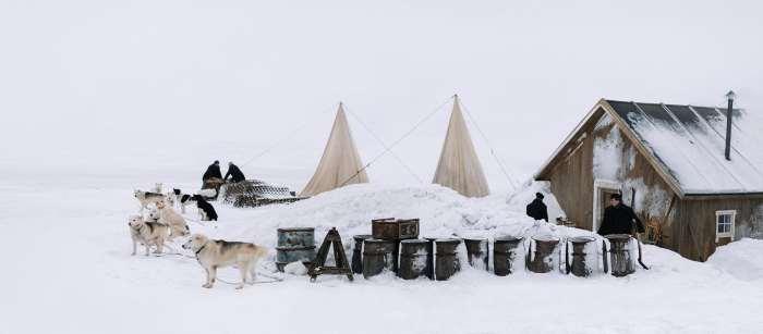 Amundsen_2019_foto_z_nataceni_11