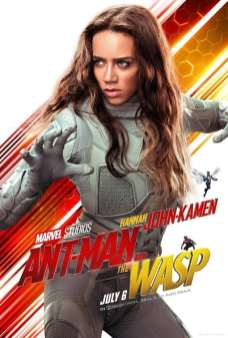 ant-man_a_wasp_poster_ver6