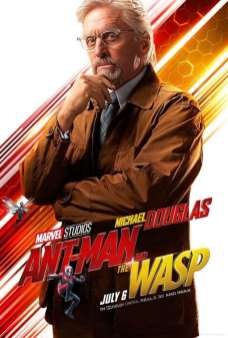 ant-man_a_wasp_poster_ver7