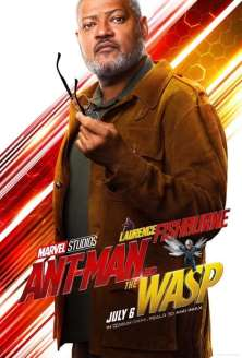 ant-man_a_wasp_poster_ver8