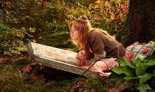 Recenze: Malá čarodějnice / Die kleine Hexe