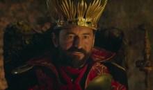 Teaser trailer pohádky Čertí brko s Judit Bárdos, Honzou Cinou a Ondřejem Vetchým