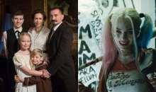Filmové události #41/18: James Gunn bude režírovat pokračování Sebevražedného oddílu