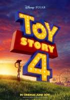 toy_story_4_2019_poster
